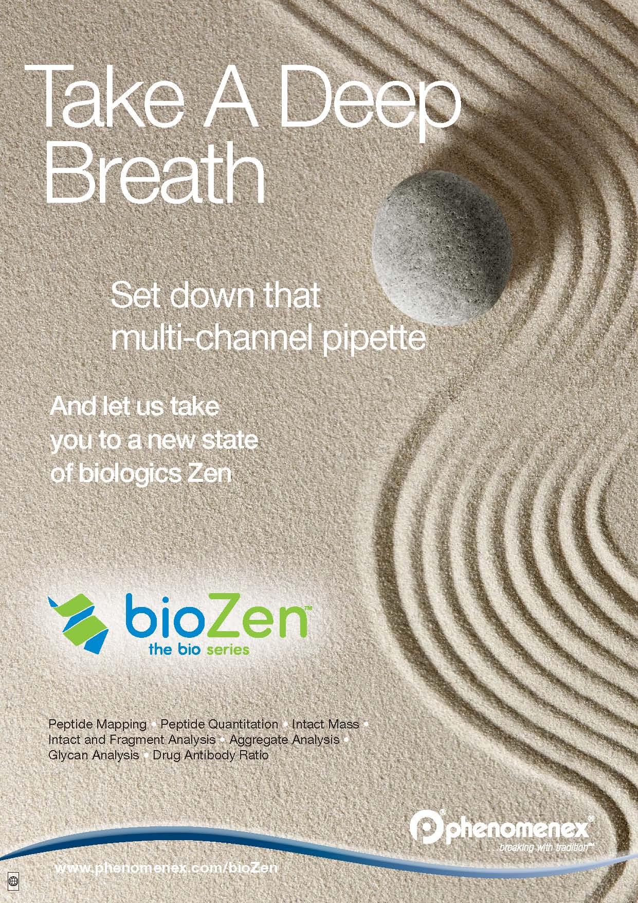 bioZen Brochure_2018