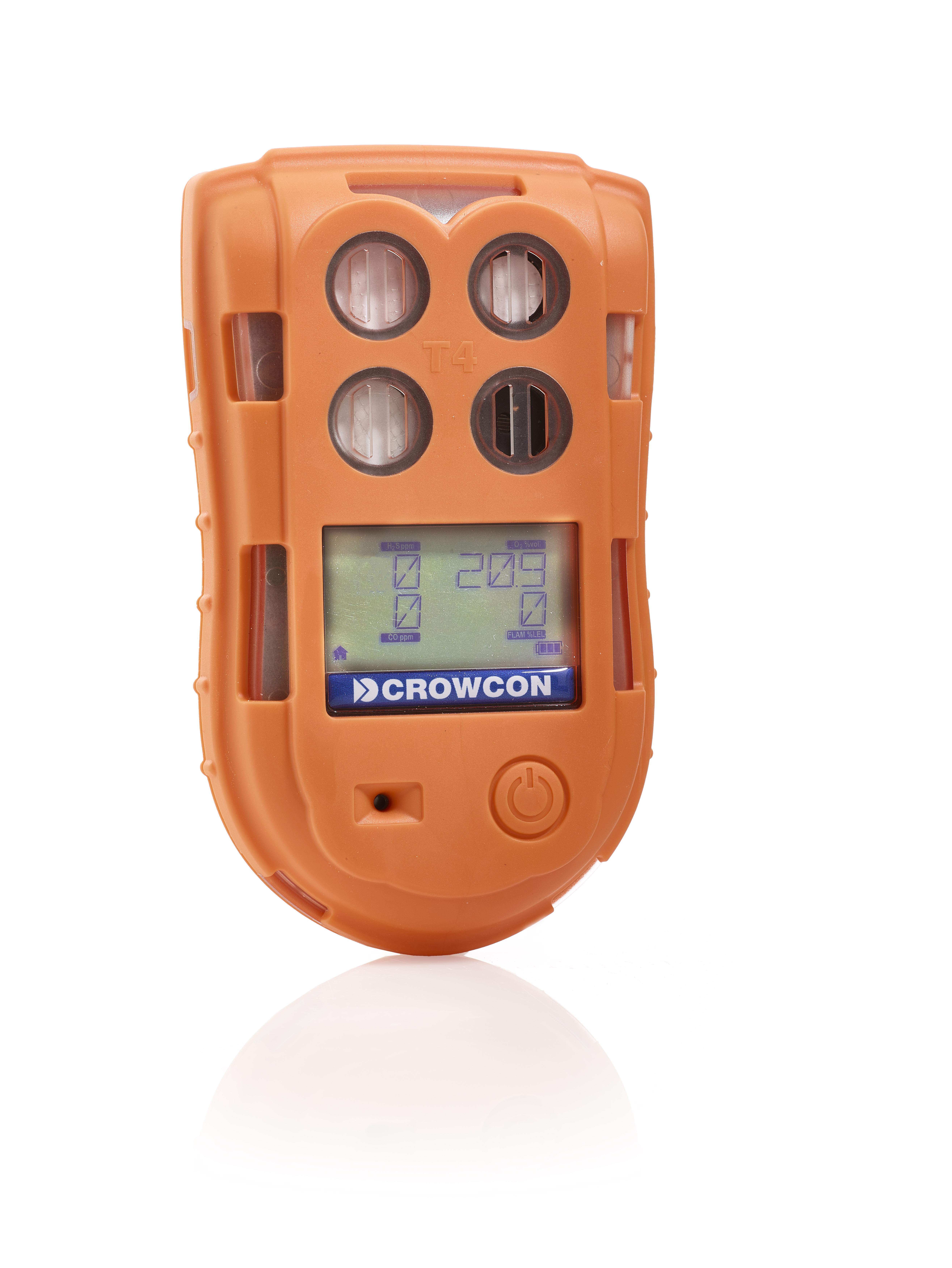 Detector T4