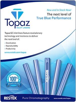 Linery TOPAZ