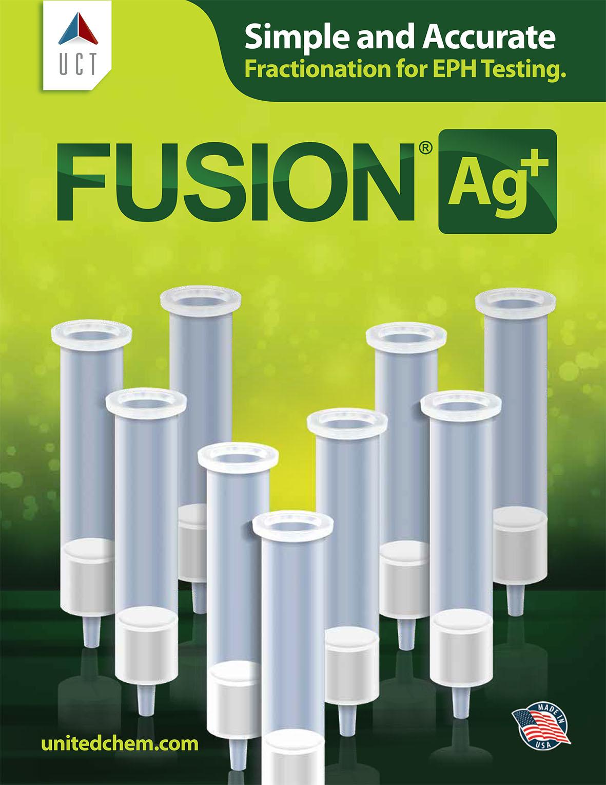 UTC - Fusion-AGBrochure-low
