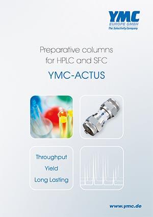 YMC-ACTUS