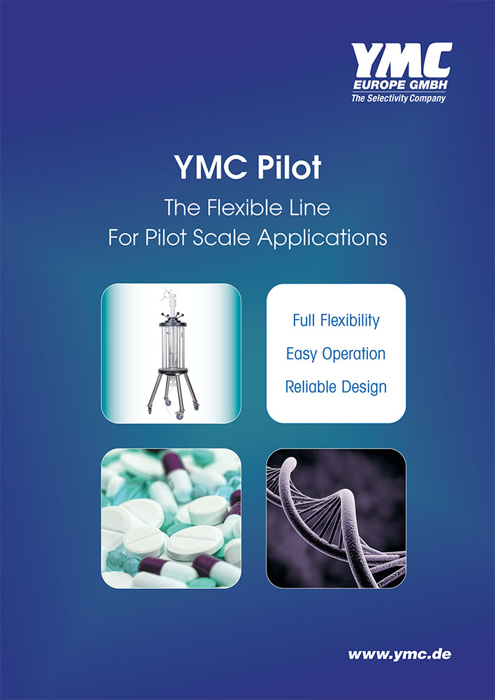 YMC_Pilot_Brochure