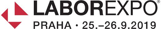 Laborexpo 2019
