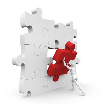 GC troubleshooting - GC troubleshooting - Hints and tips