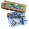 pH 5 tester - ECO pack
