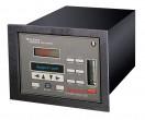Analyzátor kyslíku 3000TAXL (CE) včetně senzoru INSTATRACE XL