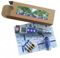 Тестер COND 5 - ECO pack