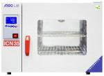 Incubator ICN35 BASIC with natural air circulation, 35 l