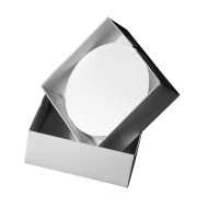 Glass Microfibre Filter, Grade GF50, 37 mm , 100/Box