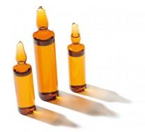 Pesticide Surrogate Mix, EPA 8080,8081, 200µg/ml in acetone, 1ml