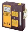 Univerzální odběrové čerpadlo Intermediate s NiMH bateriemi, ATEX