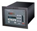 Analyzátor kyslíku 3000TA (CE) včetně senzoru INSTATRACE