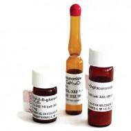 (-)-Delta-9-THC 10 mg/ml in EtOH, 1 ml ampule