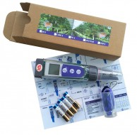 Tester pH 5 - ECO pack