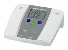 Mettler Toledo FiveEasy™ FEP30-Kit