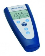 Mettler Toledo Education Line™ EL3-Basic