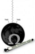 Luna Omega 1.6 µm C18 100A LC Column 30 x 2.1 mm
