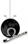 Luna Omega 1.6 µm C18 100A LC kolona 30 x 2.1 mm