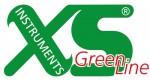 XS Стандарт Проводимост 5 µS/cm (25°C), NIST certifikát, 300ml
