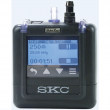 SKC PocketPump TOUCH weithout charger