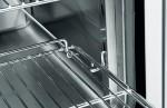 Steel wire shelf for TCF 400/ ICF 400