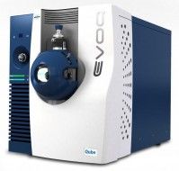 EVOQ QUBE LCMS with Advance HPLC
