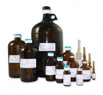 L-GLUTAMIC ACID (2,3,3,4,4-D5,98%; 15N,98%), 0.5 G