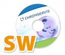 SW - MS knižnica WILEY 10th Editionm, vo formáte NIST