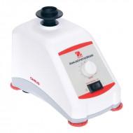 Vortex Mini, Model VXMNAL, Analog control, Orbit 4.9 mm