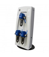 Nitrogen Generator Mini Whisper, 10Nl/min