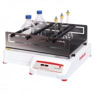 Orbitální digitální třepačka, max.zátěž 23 kg, amplituda kmitů 25 mm, model SHHD2325DG