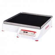 Orbitální digitální třepačka, kapacita až 45 kg, amplituda kmitu 25 mm, model SHHD4525DG