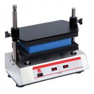 Homogenizátor OHAUS Vortex pro zkumavky, model VXMTDG, digitální ovládání, orbit 3.6 mm