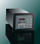 Thermal conductivity analyzer Model 2000A