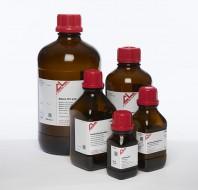 Acetone HPLC grade 2.5 L