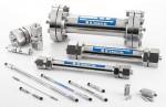 Inertsil HPLC kolona ODS-3V, 250 x 4.6 mm, 5µm