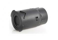 Propanový IR modul se senzorem (0-100% LEL) pro detektor XgardIQ