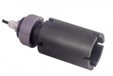 CHS UVSens Accessories - Plastic lightshield for external sensor