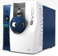 EVOQ QUBE LCMS systém s HPLC Advance