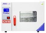 Incubator ICN16 PLUS with natural air circulation, 16 l